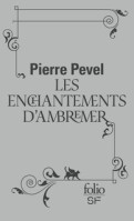 https://therewillbebooks.wordpress.com/2015/11/12/challenge-22-les-enchantements-dambremer/