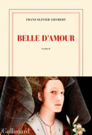 http://www.gallimard.fr/Catalogue/GALLIMARD/Blanche/Belle-d-amour