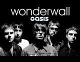 Wonderwall, Oasis (1995)