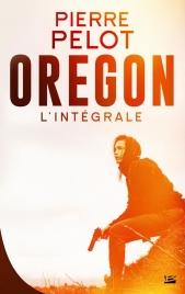 http://www.bragelonne.fr/livres/View/oregon-l-integrale
