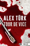 http://www.milady.fr/livres/view/tour-de-vice