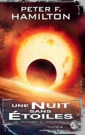 http://www.bragelonne.fr/livres/View/une-nuit-sans-etoiles
