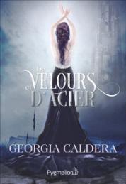https://www.mollat.com/livres/2013234/georgia-caldera-de-velours-et-d-acier-victorian-tale