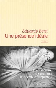 https://www.mollat.com/livres/2013460/eduardo-berti-une-presence-ideale