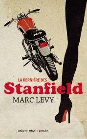 http://www.laffont.fr/site/la_derniere_des_stanfield_&100&9782221157855.html