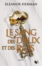 http://www.laffont.fr/site/le_sang_des_dieux_et_des_rois_livre_ii_&100&9782221188941.html