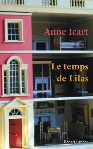 http://www.laffont.fr/site/le_temps_de_lilas_&100&9782221192788.html