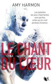 http://www.laffont.fr/site/le_chant_du_coeur_&100&9782221196311.html