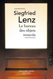 http://www.laffont.fr/site/le_bureau_des_objets_trouves_&100&9782221199312.html