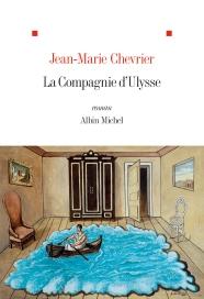 http://www.albin-michel.fr/ouvrages/la-compagnie-d-ulysse-9782226318275