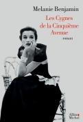 http://www.albin-michel.fr/ouvrages/les-cygnes-de-la-cinquieme-avenue-9782226392138