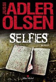 http://www.albin-michel.fr/ouvrages/selfies-9782226396297