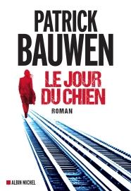 http://www.albin-michel.fr/ouvrages/le-jour-du-chien-9782226396341