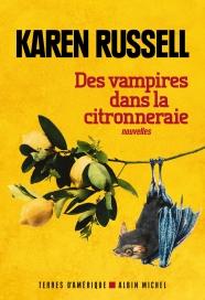 http://www.albin-michel.fr/ouvrages/des-vampires-dans-la-citronneraie-9782226396433