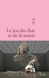 http://www.editions-stock.fr/le-jeu-du-chat-et-de-la-souris-9782234079038
