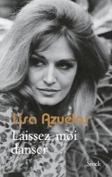 http://www.editions-stock.fr/laissez-moi-danser-9782234082526