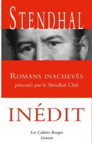 http://www.grasset.fr/romans-inacheves-9782246812715