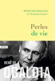 http://www.grasset.fr/perles-de-vie-9782246812739