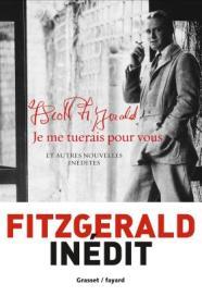 http://www.grasset.fr/je-me-tuerais-pour-vous-en-coedition-avec-fayard-9782246812944