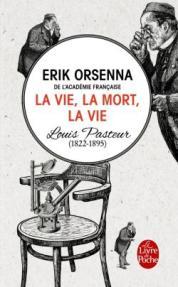 http://www.livredepoche.com/la-vie-la-mort-la-vie-erik-orsenna-9782253069003