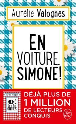 http://www.livredepoche.com/en-voiture-simone-aurelie-valognes-9782253070566