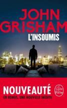 http://www.livredepoche.com/linsoumis-john-grisham-9782253086512