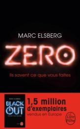 http://www.livredepoche.com/zero-marc-elsberg-9782253086659