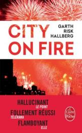 http://www.livredepoche.com/city-fire-garth-risk-hallberg-9782253087342