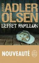 http://www.livredepoche.com/leffet-papillon-jussi-adler-olsen-9782253092421