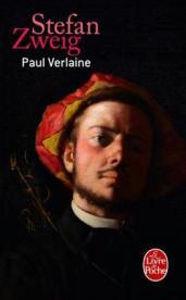 http://www.livredepoche.com/paul-verlaine-stefan-zweig-9782253183211
