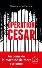 http://www.livredepoche.com/operation-cesar-garance-le-caisne-9782253186014