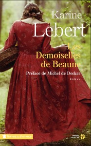 http://www.pressesdelacite.com/livre/litterature-contemporaine/les-demoiselles-de-beaune-karine-lebert