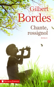 http://www.pressesdelacite.com/livre/litterature-contemporaine/chante-rossignol-gilbert-bordes