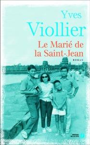 http://www.pressesdelacite.com/livre/litterature-contemporaine/le-marie-de-la-saint-jean-yves-viollier