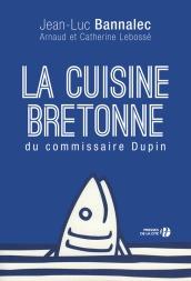 http://www.pressesdelacite.com/livre/litterature-contemporaine/la-cuisine-bretonne-du-commissaire-dupin-jean-luc-bannalec-arnaud-lebosse-catherine-lebosse