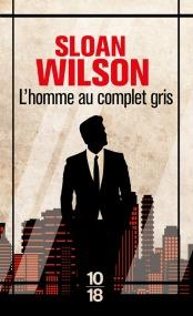 https://www.10-18.fr/livres/litterature-etrangere/lhomme_au_complet_gris-9782264068019/
