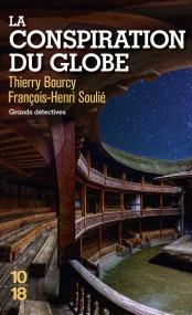 https://www.10-18.fr/livres/la_conspiration_du_globe-9782264070654/