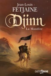 https://www.fleuve-editions.fr/livres/sf-fantasy/djinn-9782265098770/