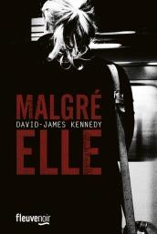 https://www.fleuve-editions.fr/livres/thriller-policier/malgre_elle-9782265116726/