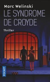 https://www.pocket.fr/tous-nos-livres/thriller-policier-polar/le_syndrome_de_croyde-9782266258784/