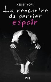 https://www.pocketjeunesse.fr/livres/collection-15-ans-et-plus/la_rencontre_du_dernier_espoir-9782266265942/