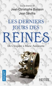 https://www.pocket.fr/tous-nos-livres/non-fiction/documents-histoire-humour-recits/les_derniers_jours_des_reines-9782266266574/