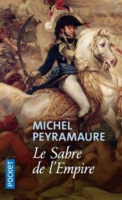 https://www.pocket.fr/tous-nos-livres/romans/romans-francais/le_sabre_de_lempire-9782266268646/
