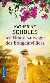 https://www.pocket.fr/tous-nos-livres/les_fleurs_sauvages_des_bougainvilliers-9782266268912/