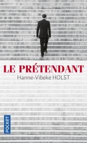 https://www.pocket.fr/tous-nos-livres/romans/romans-etrangers/le_pretendant-9782266269346/