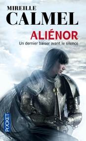 https://www.pocket.fr/tous-nos-livres/romans/romans-francais/alienor_un_dernier_baiser_avant_le_silence-9782266269742/