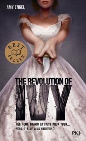 https://therewillbebooks.wordpress.com/2016/04/27/challenge-61-the-revolution-of-ivy/