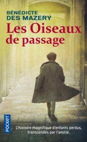 https://www.pocket.fr/tous-nos-livres/romans/romans-francais/les_oiseaux_de_passage-9782266270724/