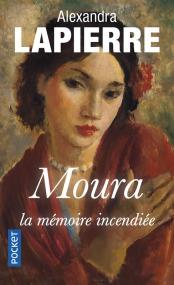 https://www.pocket.fr/tous-nos-livres/romans/romans-francais/moura-9782266271653/