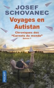 https://www.pocket.fr/tous-nos-livres/non-fiction/documents-histoire-humour-recits/voyages_en_autistan-9782266271677/